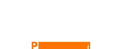 spydr-premium-logo